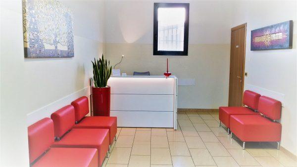 sala d'attesa 1