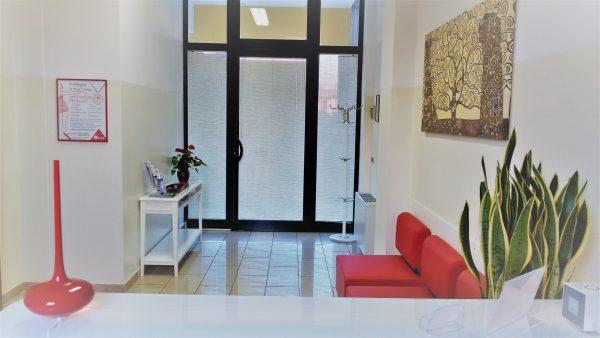 sala d'attesa 2