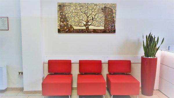sala d'attesa 3